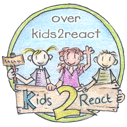 over kids2react